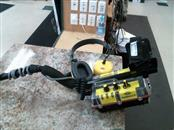 WHITESIDE MACHINE CO Metal Detector BEACH HUNTER ID WHITES BEACH HUNTER ID